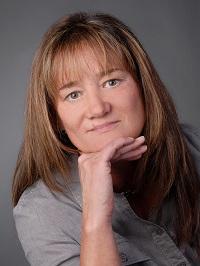 Carola Schmiedt